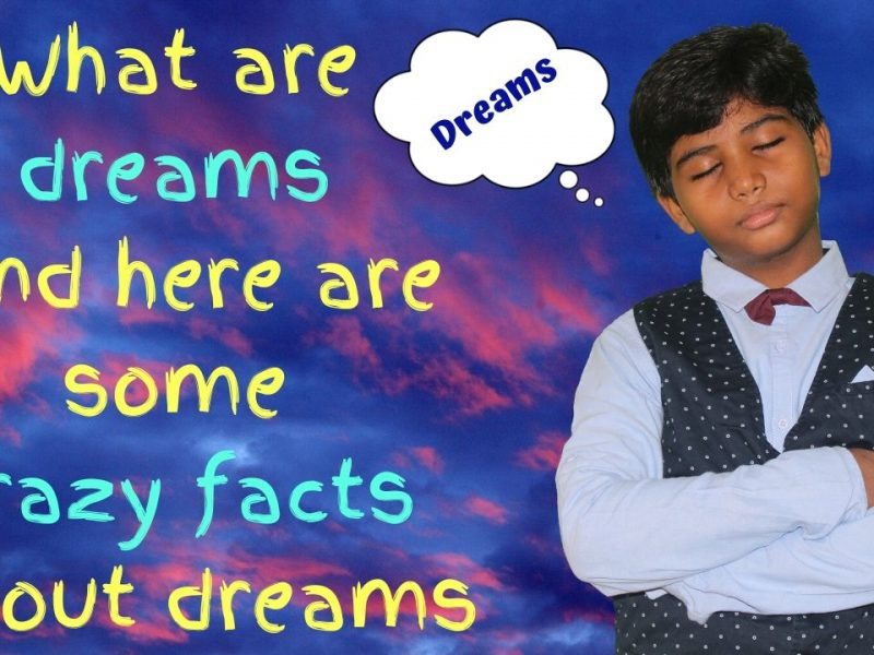 What-are-dreams-and-here-are-some-crazy-facts-about-dreams-1