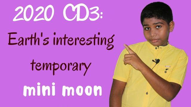 2020-CD3-Earths-interesting-temporary-mini-moon