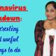 Coronavirus-lockdown-Interesting-and-useful-things-to-do