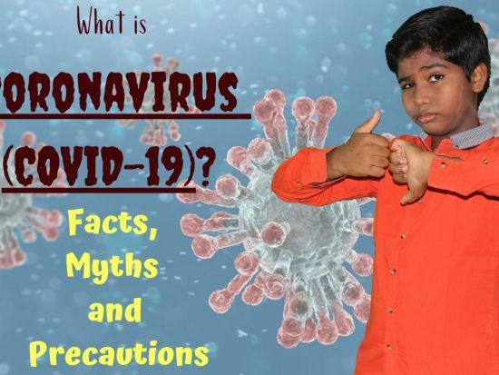 What-is-Coronavirus-COVID-19
