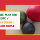 Homemade-Play-Doh-Recipe
