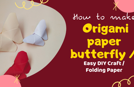 How-to-make-Origami-paper-butterfly