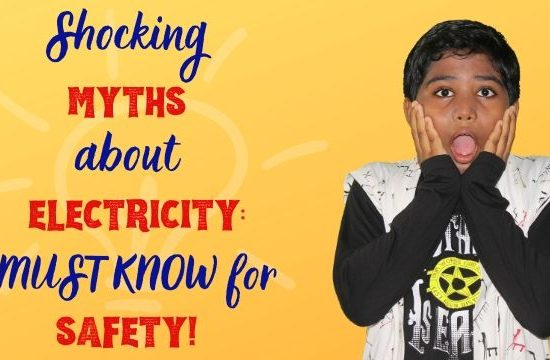 Shocking-myths-about-electricity