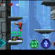 KBU-Mega-level-1-screen