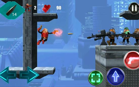KBU-Mega-level-2-cleared