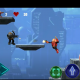 KBU-Mega-level-2-lost-screen