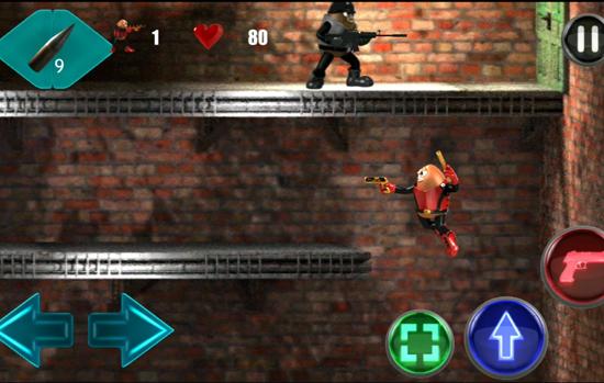 KBU-Story-mode-level-7-screen