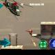 KBU-Story-mode-level-8