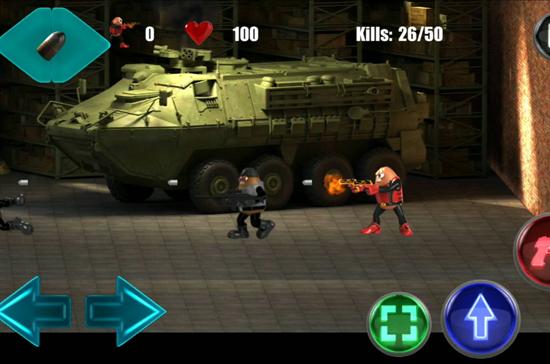KBU-story-level-456-screen