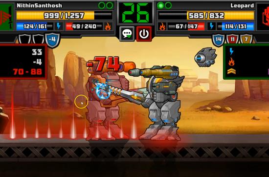 Super-Mechs-Heated-Arena-Fi