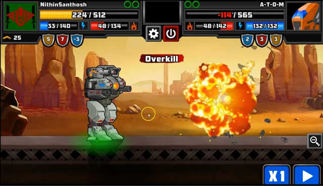Super-Mechs-Campaign-Fights