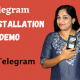 How-to-install-and-set-up-Telegram-app-in-your-Android-Phone