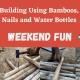 Raft-Building-Using-Bamboos