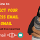 how-to-connectyour-business-email-to-gmail