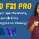 Oppo-F21-Pro-Smartphone-Detailed-Specifications