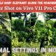 Vivo-V11-Pro-Camera