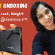 Vivo-V17-Unboxing