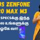Asus-Zenfone-Pro-Max-M3
