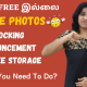 Google-Photos-Not-Free-Anymore