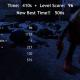 Survival-mode-level-1