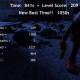 Killer Bean Unleashed Survival Mode Level 2