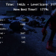 Survival-mode-level-3