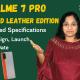 realme-7-pro-special-edition