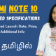 Redmi-Note-10