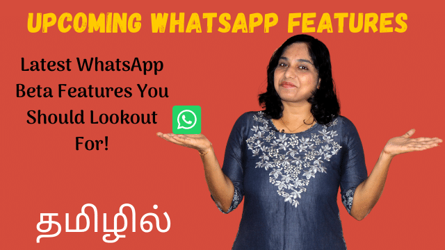Upcoming-WhatsApp-Features