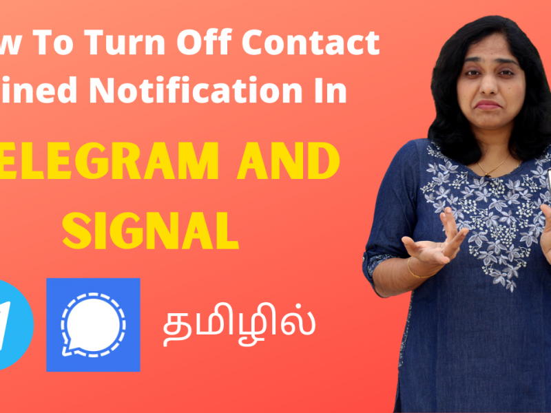 How-To-Turn-Off-Contact-Joined-Notification