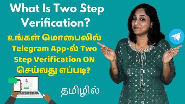 Turn-On-Two-Step-Verification-In-Telegram-App