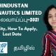 Hindustan-Aeronautics-Limited-Recruitment