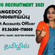 TANGEDCO-Recruitment