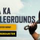 Battlegrounds-Mobile-India-Open-For-Pre-Registration