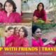 Fun-Trip-With-Friends