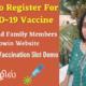 How-To-Register-in-Cowin-Website