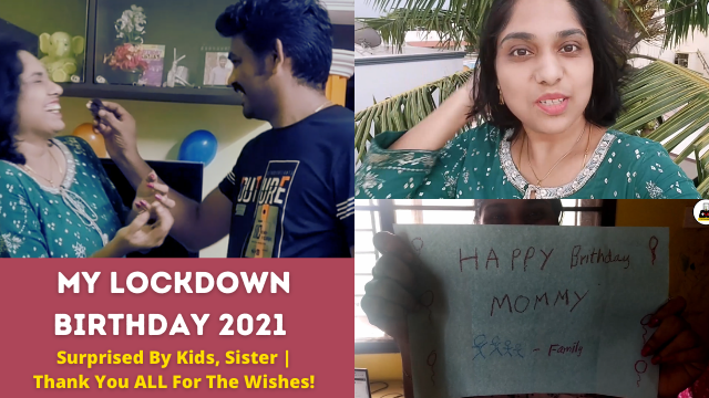 My-Lockdown-Birthday-2021