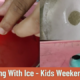 Ice-In-Various-Shapes-Frozen-With-Toys-Inside
