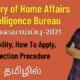 Ministry-of-Home-Affairs-Intelligence-Bureau-Recruitment