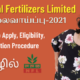 National-Fertilizers-Limited-Recruitment-2021