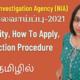 National-Investigation-Agency-NIA-Recruitment