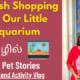 Pet-Fish-Shopping-For-Our-Little-Aquarium