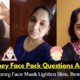 Curd-Honey-Face-Pack-Benefits