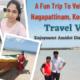 A-Fun-Trip-To-Velankanni