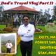 Dads-Travel-Vlog-Part-2